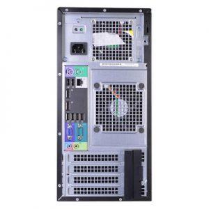 120 1147 may tinh dong bo dell t1700 mt workstation