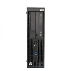 120 969 hp workstation z230 sff vcom 1