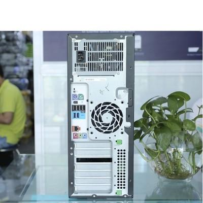 120 978 workstation z420