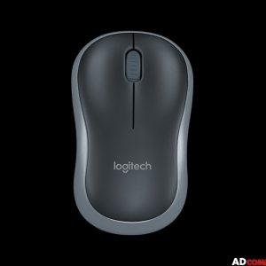 logitech b185 adcomputer 1