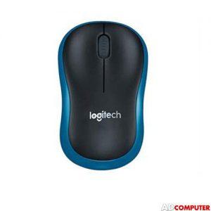 mouse logitech b185 adcomputer 1