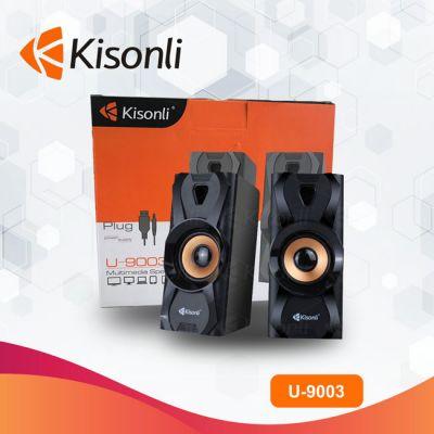 400 Kisonli U9003 04