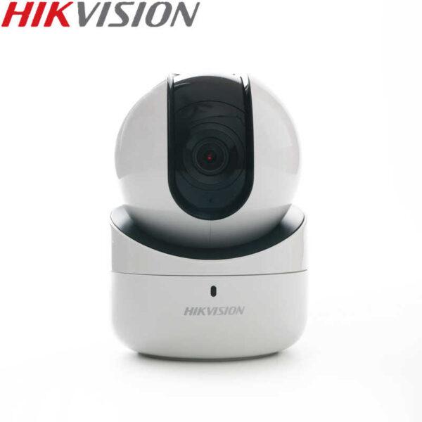HIKVISION DS 2CV2Q21FD IW