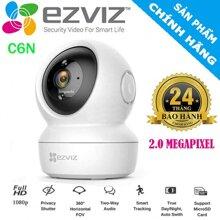 Camera IP EZVIZ C6N 2.0 Megapixel Full HD 1080P (A0-1C2WFR)
