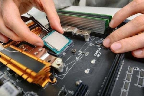 dịch vụ bảo trì máy tính uy tín