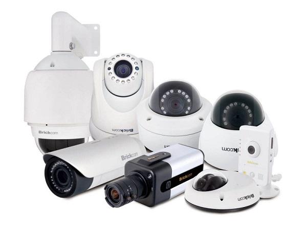 dịch vụ lắp đặt camera