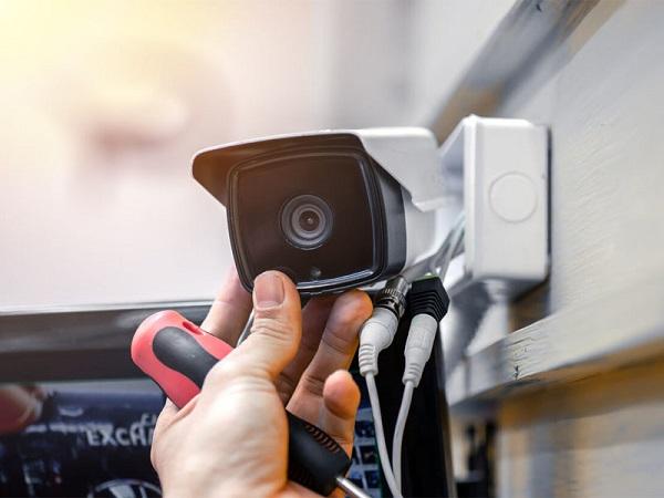 dịch vụ lắp đặt camera tại tphcm