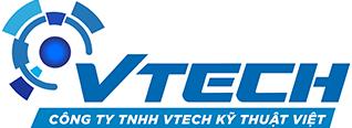 Kỹ Thuật VTech