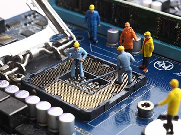 tại sao cần đơn vị bảo trì máy tính