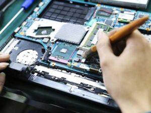 bảo trì máy tính giá rẻ