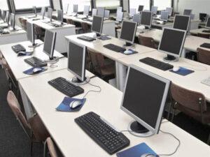 nâng cấp máy tính văn phòng Vtech