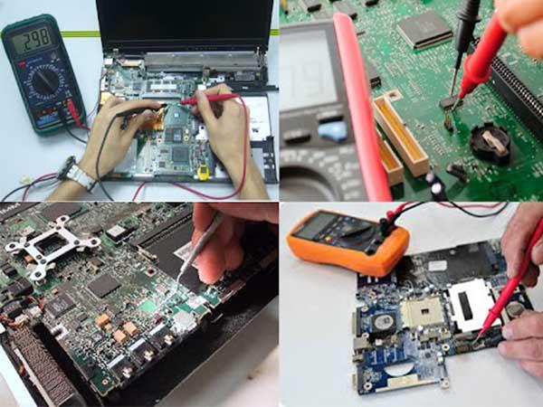 bảo trì máy tính giá rẻ uy tín Vtech