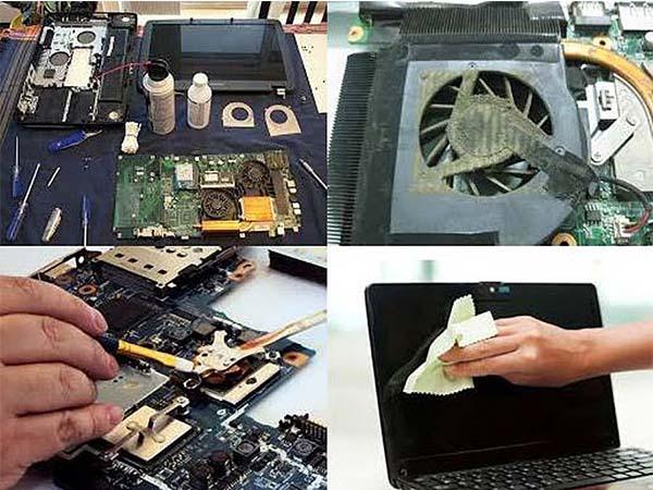 sửa máy tính văn phòng giá tốt