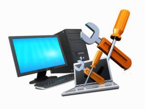 sửa máy tính văn phòng giá rẻ