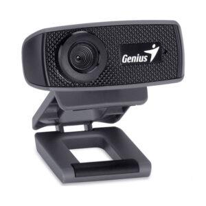 57892 webcam genius facecam 1000x v2