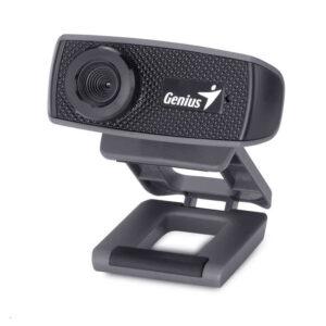 57892 webcam genius facecam 1000x v2 2